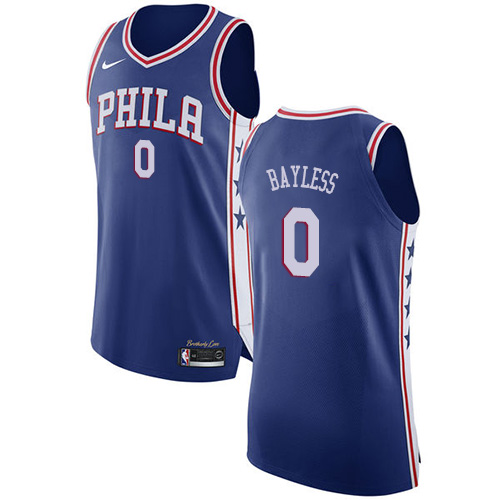 Cheap Philadelphia 76ers Jersey From China Authentic/Replica ...