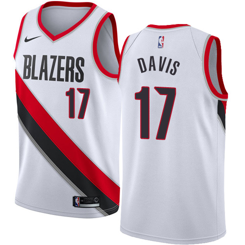 Cheap Portland Trail Blazers Jersey From China Authentic/Replica ...