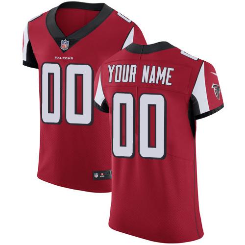 cheap custom nfl jerseys from china